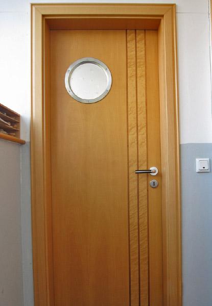 Innentüren aus holz  Innentüren - Tischlerei Salau Seesen