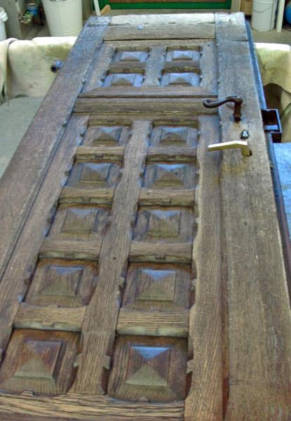reparaturen tischlerei salau seesen goslar. Black Bedroom Furniture Sets. Home Design Ideas